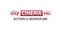Sky Cinema Action & Adventure