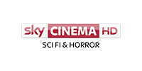 Sky Cinema Sci-fi & Horror
