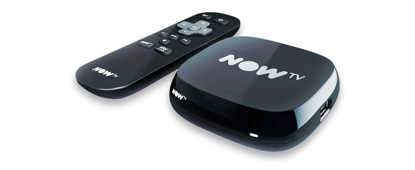 now-tv-box-1-min